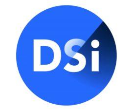 DSI en AFM tekenen convenant over ESMA-richtsnoeren
