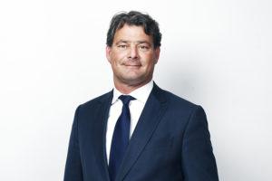 Wiertsema (Adfiz): 'Insurtech ontstaat vanuit het intermediair'