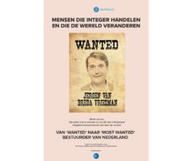 Oud Achmea-bestuurder Van Breda Vriesman vrijgesproken van fraude