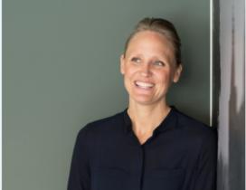 Zomerserie (10) – Marieke van Zuien (Cardif): 'Ik ben benieuwd of ze onderconsumptie meenemen bij evaluatie provisieverbod'