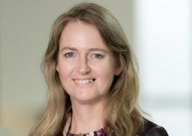 Zomerserie (14) – Miranda Hendriks (Univé): 'Druk op verzekeringsmarkt zal doorzetten'