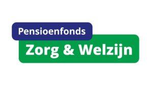 Pensioenfonds PFZW sluit zich aan bij groeiend front tegen malafide zorgverleners