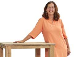 Zomerserie (5) – Petra Jansen op de Haar (ASR): 'We willen boven aan de lijst van adviseur en klant'