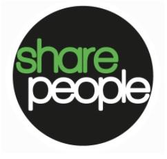SharePeople wil verzekeraar passeren en biedt AOV-alternatief voor zzp'ers