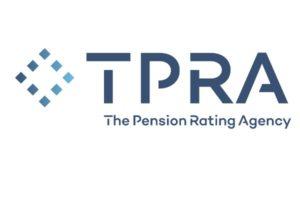 TPRA publiceert ranglijst met goede en uitgeklede pensioenregelingen