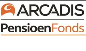 Pensioenen Arcadis gaan over naar Het nederlandse pensioenfonds