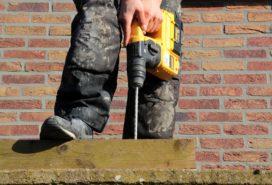 Werkgevers in metaal en bouw pleiten voor flexibelere AOW-leeftijd