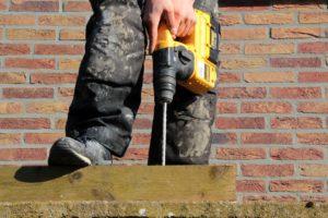 Nieuwbouw trekt aan, maar Randstad koerst vooral op huurwoningen
