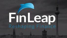 NIBC investeert miljoenen in fintechbouwer FinLeap