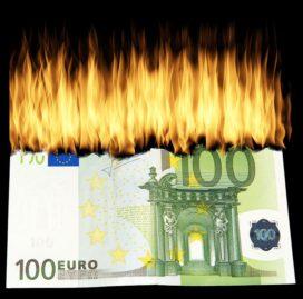 Spaarder nu spekkoper met 0,5% rente bij exotische bank