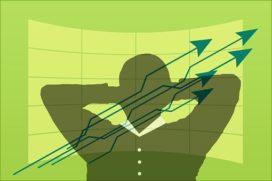 Financieel professional erg gewild: toename van 22% in aantal vacatures