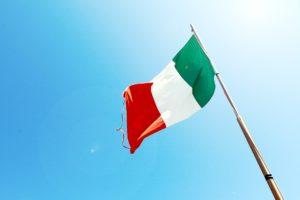 Italiaanse verzekeraar Cargeas volledig in handen van BNP Paribas Cardif