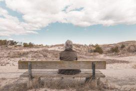 'Herstel indexatieperspectief bij overstap naar nieuwe pensioenuitvoerder verre van zeker'