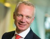 Folkert Pama (ASR) wil af van pensioenverlamming: 'Wie hypotheek kan afsluiten, kan ook z'n pensioen regelen'