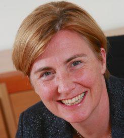 Zomerserie (12) – Seada van den Herik (Onderlinge 's-Gravenhage): 'Europese privacyverordening zal voor veel werk zorgen'