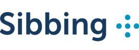 Sibbing Adviesgroep versterkt accountantstak met overname Tavernemeun