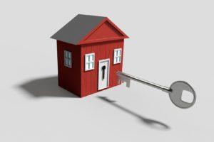 CBS en Kadaster: Grootste stijging huizenprijzen in 15 jaar