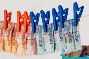 34 maanden cel geëist tegen vrouw die €2,5 miljoen PGB-geld onttrok aan CZ