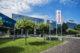 Achmea hoofdkantoor zeist halfjaarresultaten 2017 80x53