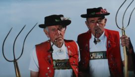 Gepensioneerden spannen kort geding aan tegen pensioenfonds landbouw