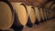 Chubb wijn 80x45