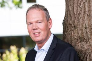 Zomerserie (23) – Ruud van der Wal (Monuta): 'Meenemen uitvaartverzekering in adviesgesprek hard nodig'