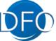 Logo dfo 80x59