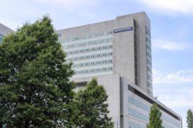 Aegon verkoopt Unirobe Meeùs Groep aan Aon Groep Nederland