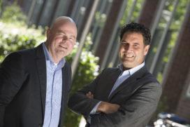 Nieuwe voorzitter voor FFP, maar nog geen directeur in zicht