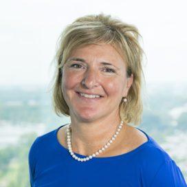 Zomerserie (16) – Marianne de Boer (BeFrank): 'Pensioenhervorming moet niet vooruit worden geschoven'