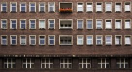 ING spijkert hypotheekadviseurs bij over aankoop appartement
