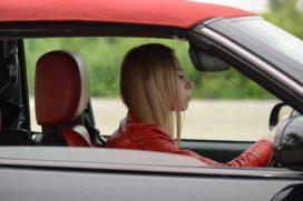 Eigen autoverzekering voor 18-jarige 'haast onbetaalbaar'