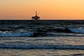 'Minderheid verzekeraars port Shell om klimaatbeleid'
