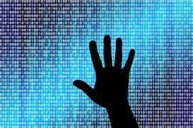 Verbond van Verzekeraars meldt: 'MobielSchadeMelden-app uit de lucht door datalek'