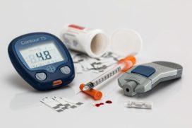Verzekeraar komt tot inkeer: toch geld voor weduwe Zuid-Afrikaanse 'diabeet'
