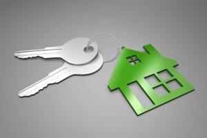 Aantal starters dat woning kan financieren halveert in vijf jaar tijd