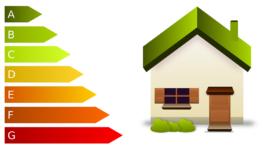Adviseur laat energiebesparing nu nog vaak liggen