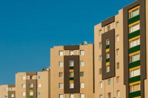 Rabo: 'Regionale prijsverschillen woningmarkt worden alleen nog maar groter'