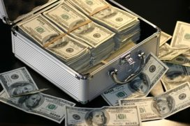 Investeringen in insurtech trekken aan
