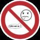 Kifid begrenst toelaatbare woede consument