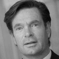Hans Duijn nieuwe voorman van actuarissen