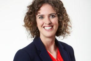 Karina Raaijmakers (AFM):  'Adviseurs het ware geweten van de branche'