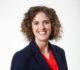 Karina Raaijmakers: 'De klant in charge krijgen heeft tijd nodig'