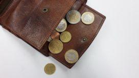 Nibud: 'Bijna helft Nederlanders vindt financieel adviseur te duur'
