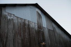 Verzekeraars willen extra inspecties veehouderij om stalbranden