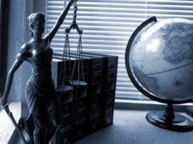 Borgesius ziet geen grond in Wft voor gratis hersteladvies
