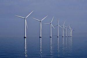 Cunningham Lindsey breidt verzekeringsdiensten voor windenergie-industrie uit