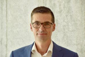Chubb versterkt Benelux team met Accident & Health Sales Leader en Senior Underwriter Property