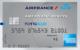 Creditcard 80x50