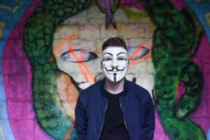 Cyberaanvallen: 1 op 5 bedrijven is de klos